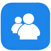 Telegram Pro 4 2 1 APK Download - Android Social Apps