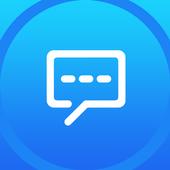 zool messenger 3.1.4