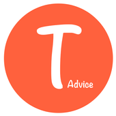Free Tango Video Chat Advice 1.1