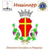 Messinapp 4