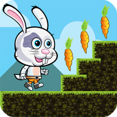 Bunny Run 1.1