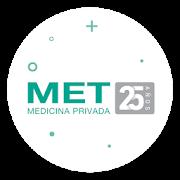 MET Medicina Privada 9.4.02