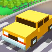 Traffic Cross 1.5.008