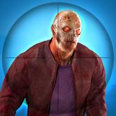 Sniper Kill Zombies 1.0