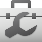 Metaio Toolbox 6.0.2