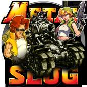 New Metal Slug 3 Tricks 1.0
