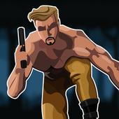 Guns of Shadow | 2D Shooter 1.5