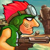 Rambo Flash 1.8