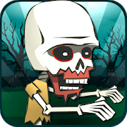 Zombie Blood - Tap Tap Shooter 1.16