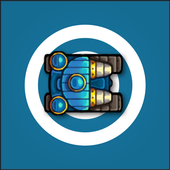 Synchro Bots: Academy 1.0