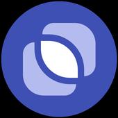 MaX (EBC Demo System)