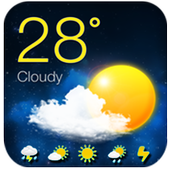 Weather 1.2