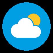 Weatherplaza 2.1.2