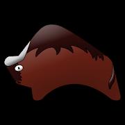 Buffalos Board GameMeteoryWebBoard