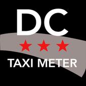 DC Taxi Meter 1.0.12