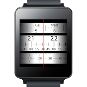Wearable Widgets 7 2 APK Download - Android Tools Apps