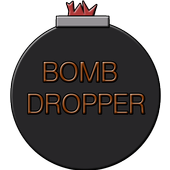 Bomb Dropper (FREE)