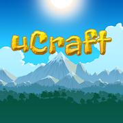uCraft Free 4.6.7