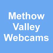Methow Valley Webcams 1.0