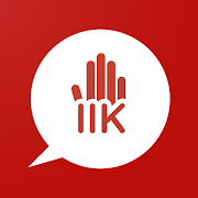 Lapor IIK 1.9