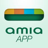 Amia 1.0.1
