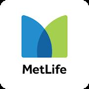 MetLife DAP 1.5