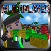 Advanced Legyfare Multiplayer 1.6