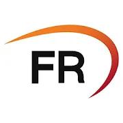 Forzaroma.info 5.0.6