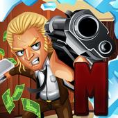 Mafia Metropolis 1.0