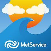 MetService Marine 1.1.0