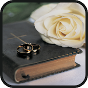 Christian Marriage 1.0
