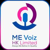 Me Voice 3.9.0