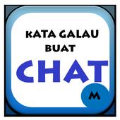 Kumpulan Kata Galau Share Chat