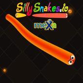 meXa Silly Snakes 1.1