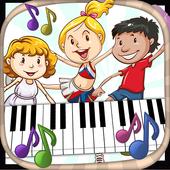 Play Band – Digital music band 4919 v1