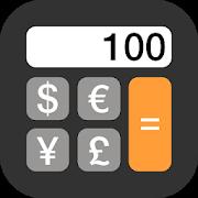 Currency converter offline 1.30