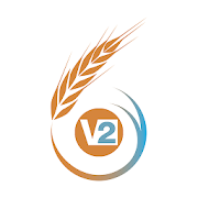 Mezopotamya Gezi Rehberi 2.1.0