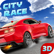 Need for Race: Traffic Road Chasing Battle 1.0