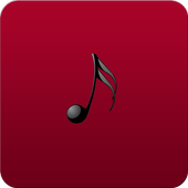 Classical Music 2 free 2.8