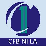 Community First Bank NI LA 4.6.6