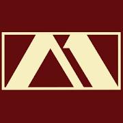 Mound City Bank MobileMound City BankFinance