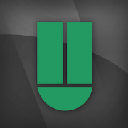 Bank With United Business 5.0.0