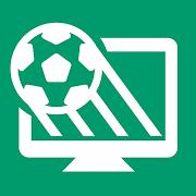 Soccer Live on TV 8.1.8