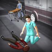 Ambulance City Simulator 2016 1.2