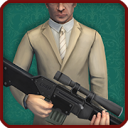 Cartel Legend: Crime Overkill 1.7