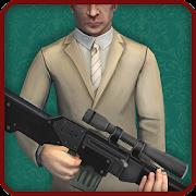 Cartel Legend: Crime Overkill 1.7