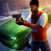 Chinatown Gangster Wars 3D 2 1.0