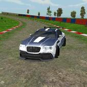 Fast 3D Furious Rally Driver 1.2