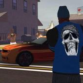 Westside Gangster War Empire 1.1