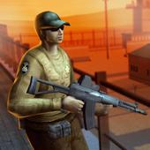Primal Sniper : Crime Escape 1.4
